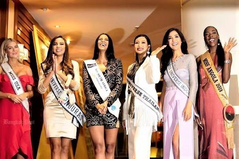 pict-2018 Miss Universe pageant .jpg