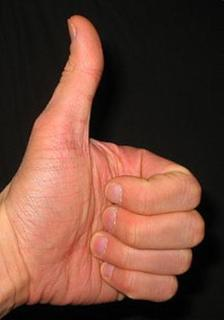 pict-220px-Thumbs_up.jpg