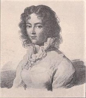 pict-Constanze_Mozart_Lange_1783_Lithography.jpg