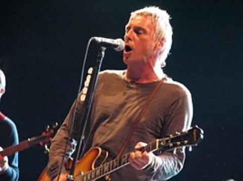 pict-Paul_Weller1.jpg
