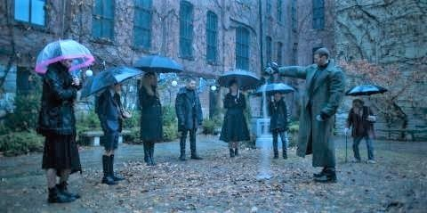 pict-The Umbrella Academy2.jpg