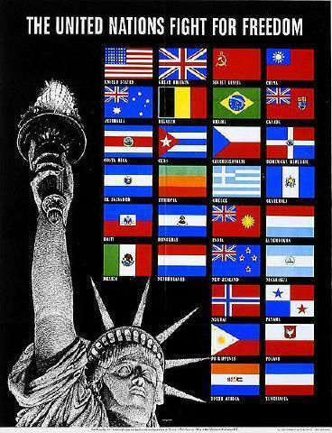 pict-United Nations Fight for Freedom poster.jpg