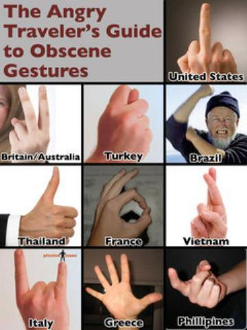 pict-angry-travelers-guide-to-obscene-gestures-thumbnail2.jpg