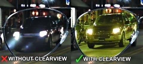 pict-clearviewmain.jpg