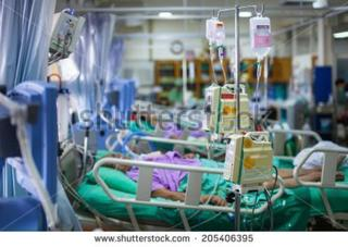 pict-stock-photo-intensive-care-unit-205406395.jpg