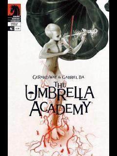 pict-umbrella-academy.jpg