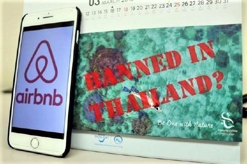 pict-Airbnb bookings illegal .jpg