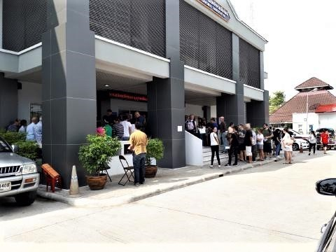 pict-Chiang Mai Immigration Office.jpg