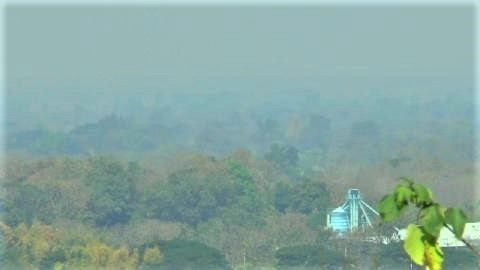 pict-Chiang Mai third most polluted.jpg