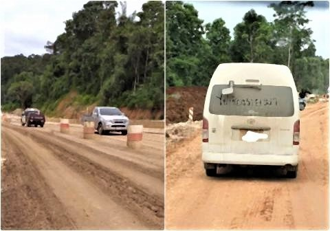 pict-Chiang Rai Road construction.jpg