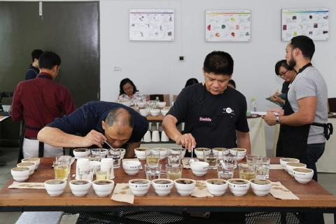 pict-Thailand Excellent Coffee Competition2.jpg