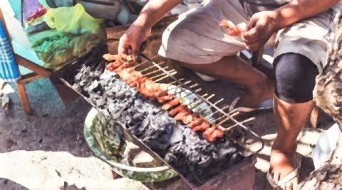 pict-street food dishes.jpg